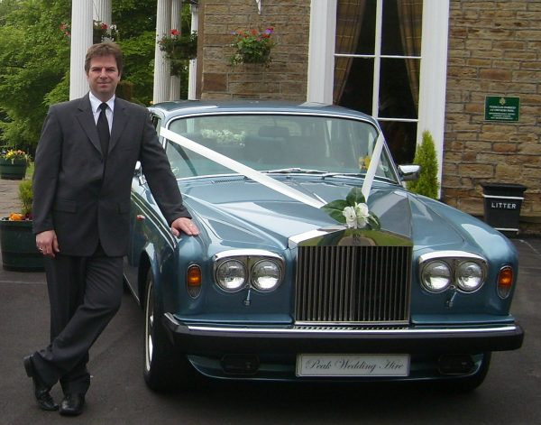 me-and-my-rolls-royce