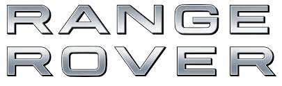 ranger rover logo
